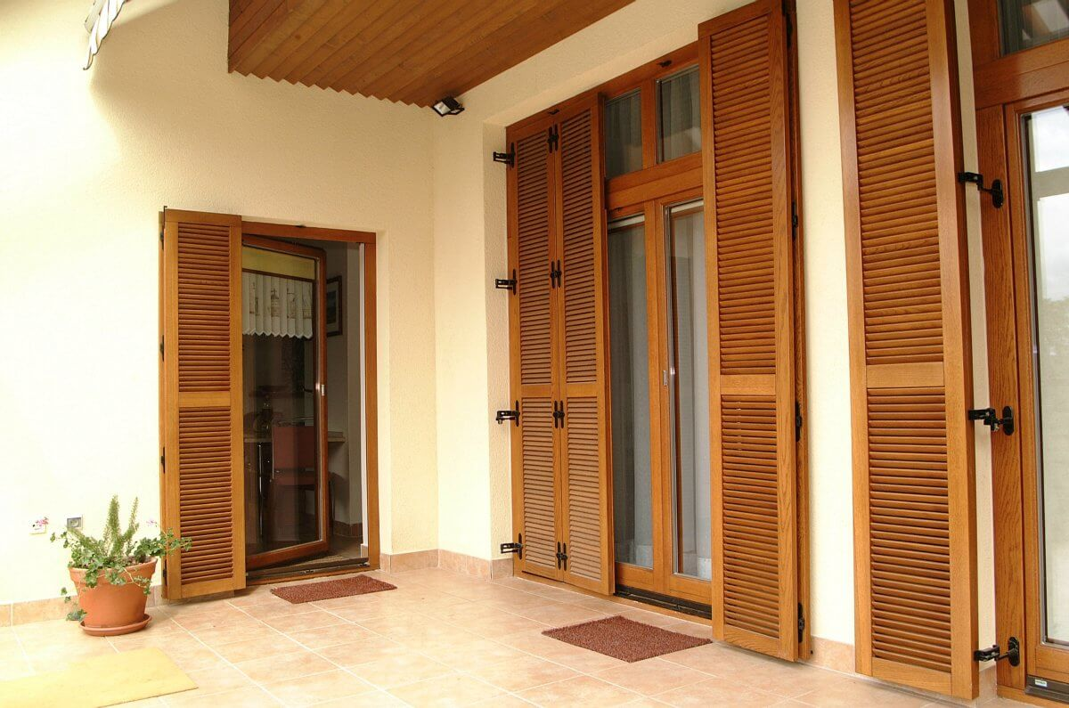 замки для металлопластиковых дверей