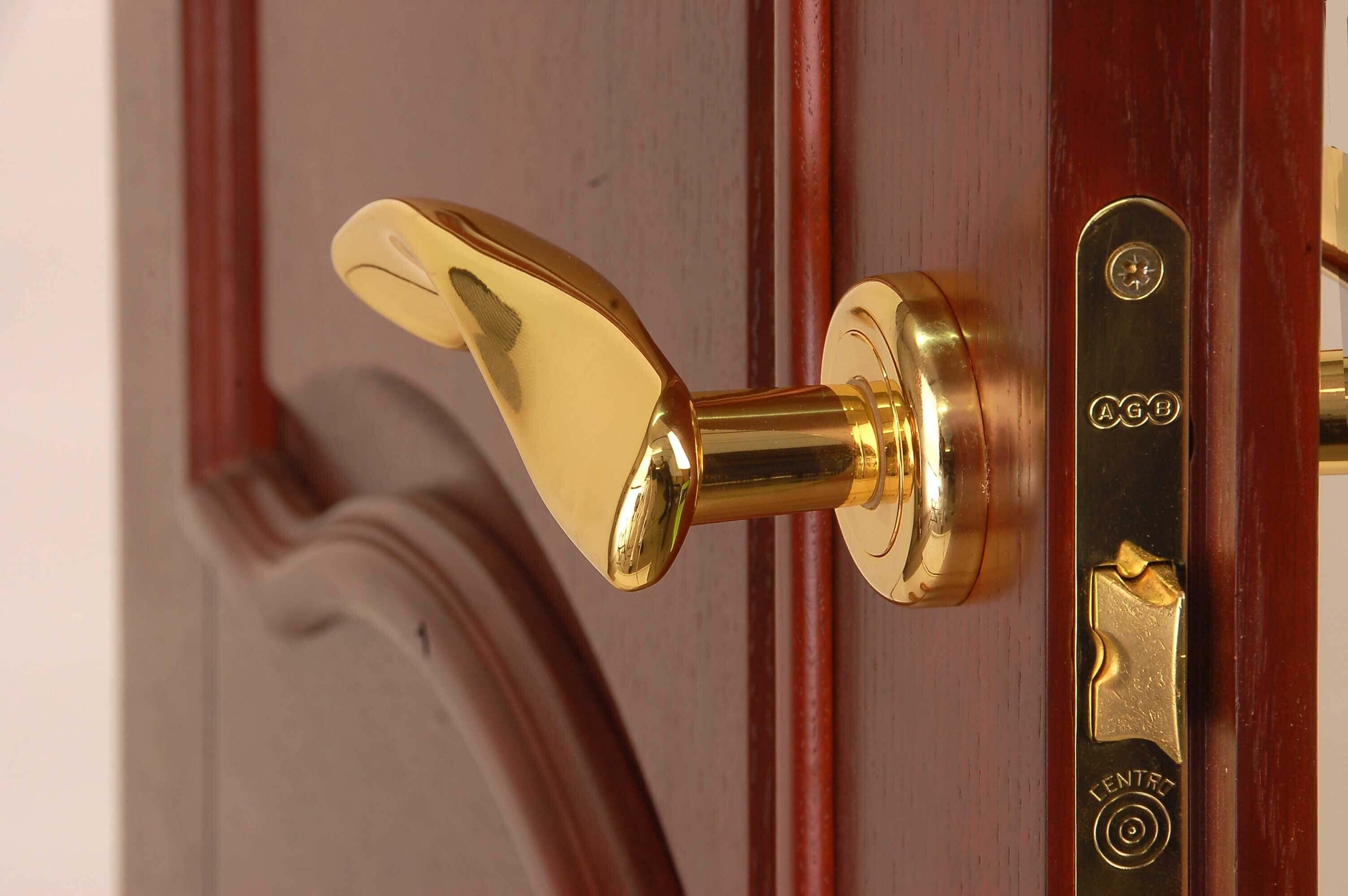 фурнитура для дверей дверная