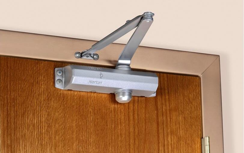 дверной доводчик купить цена доводчики для входных дверей