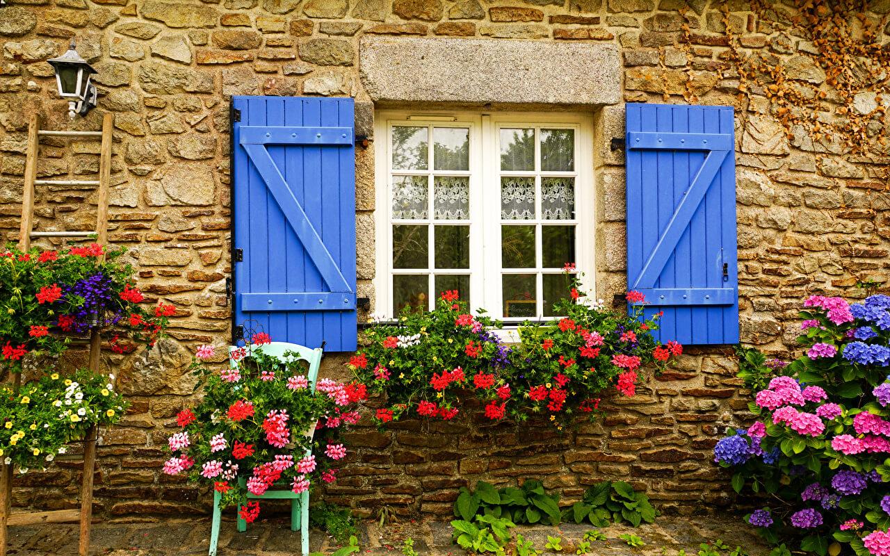 интересные факты о пластиковых окнах преимущества